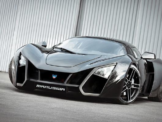 Automotive_Cimos